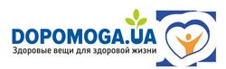 Интернет-магазин Dopomoga.ua