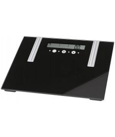 AEG PW 5571 FA  Весы напольные