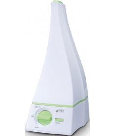 AIC SPS-703 (Air Intelligent Comfort) Ультразвуковой увлажнитель воздуха
