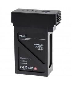 Аккумулятор DJI TB47S к Matrice 600 (комплект из 6 ед.)