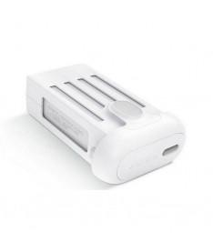 Аккумулятор для Xiaomi Mi Drone