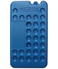 Аккумулятор температуры Thermos 840