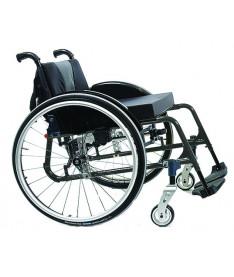 Активная инвалидная коляска Invacare Action 5 NG