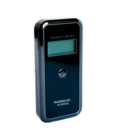 Алкотестер AlcoScan AL 9000 L