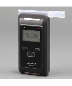 Алкотестер AlcoScan ALP 1