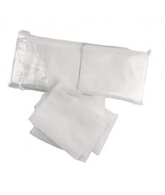 Антибактериальные фильтры для медицинских масок (50шт), Олви