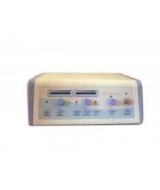 Аппарат для бесконтактной чистки кожи AS-6250