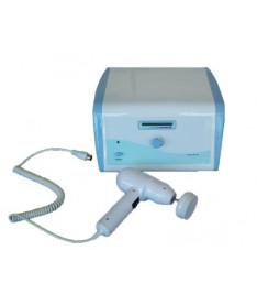 Аппарат для брашинга AS-6112