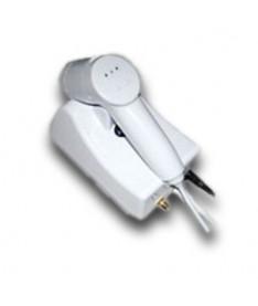 Аппарат для диагностики и анализа кожи BT-01