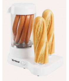 Аппарат для хот-дога TrisaElectronics 7398