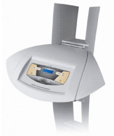 Аппарат для прессотерапии Xilia Press