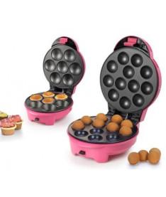Аппарат для приготовления кексов и шариков Trictar SA-1127