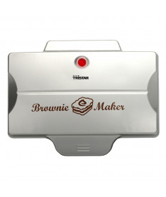 Аппарат для приготовления пирожных Trictar 1125 SA