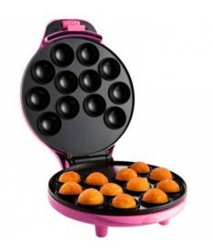 Аппарат для приготовления шариков Tristar 132600 PRINCESS