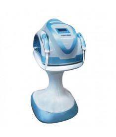 Аппарат для радиоволнового лифтинга с охлаждением -M808E монополярный, биполярный, триполярный, 5-полярный