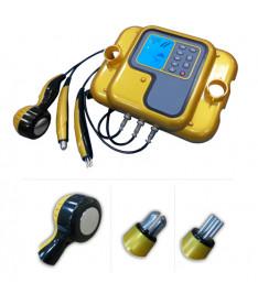 Аппарат для радиволновой терапии AS-RF9 портативный