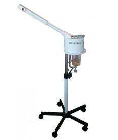Аппарат для распаривания кожи лица AS-8707