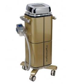 Аппарат криолиполиза RV-Q8