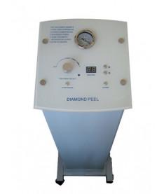 Аппарат микродермабразии AS-822