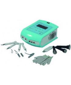 Аппарат микротоковой терапии Expert BO-5566 3в1