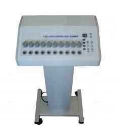 Аппарат миостимуляции AS-8317