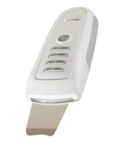 Аппарат портативный для ультразвукового пилинга Sonic Peeler