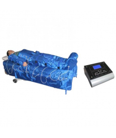 Аппарат прессотерапии AS-8310