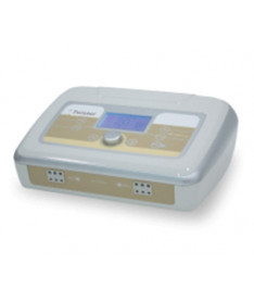 Аппарат прессотерапии MWC-018K