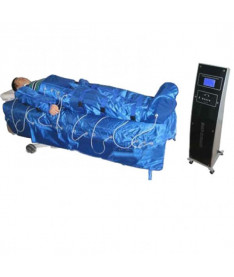 Aппарат прессотерапии S-170 С2S