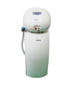 Аппарат RF радиоволнового лифтинга биполярный с охлаждением 806E