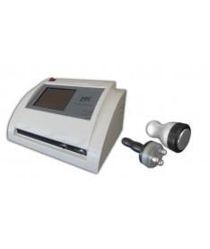 Аппарат ультразвуковой кавитации и рф-лифтинга AS-TPL2
