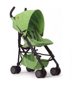 Aprika Прогулочная коляска &ampquotPRESTO зеленый