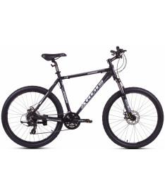 "Ardis Rider MTB 24"" / рама 13"""