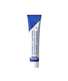 Argital (Аргитал) Зубная паста Omeobital, 75 мл