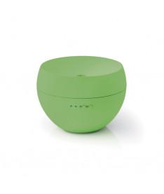 Ароматизатор воздуха (увлажнитель) Stadler Form Jasmine lime J-008