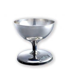AURORA AU305 Весы кухонные с чашей