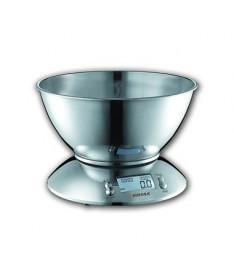 AURORA AU313 Весы кухонные с чашей