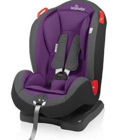 Автокресло Baby Design Amigo 06