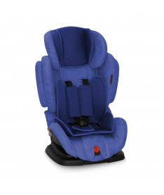 Автокресло Bertoni MAGIC PREMIUM, blue
