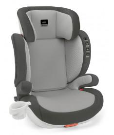 Автокресло Cam Quantico серый S165/T150