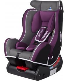 Автокресло Caretero Scope, purple