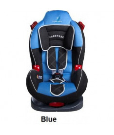 Автокресло Caretero Sport Turbo, blue