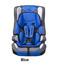 Автокресло Caretero Vivo, blue