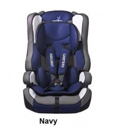 Автокресло Caretero Vivo, navy