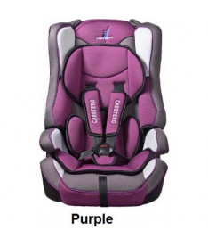 Автокресло Caretero Vivo, rose/purple