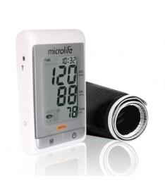 Автоматический тонометр Microlife BP W 200 (Швейцария)
