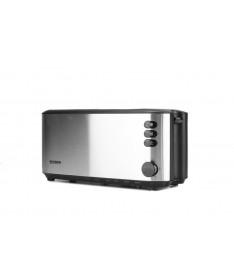 Автоматический тостер с длинными слотами Severin AT 2509
