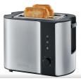 Автоматический тостер Severin AT 2589