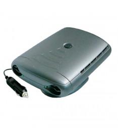 Автомобильный ионизатор-очиститель Air Comfort XJ-802
