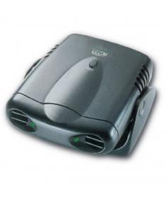 Автомобильный ионизатор-очиститель AirComfort XJ-801